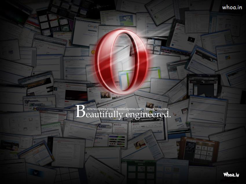 Om Sai Ram Wallpaper 3d Beautifully Engineered Opera Mini Desktop Wallpaper