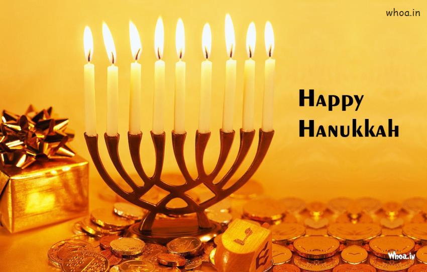 3d Shiva Wallpaper Free Download Happy Hanukkah Festival Hd Wallpaper