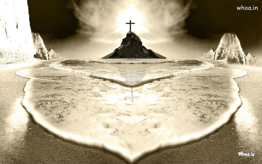 Bible Quote Wallpapers Mac Amazing Christian Cross Wallpaper Hq