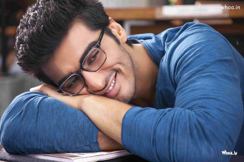 Cute Ganesh Hd Wallpaper Arjun Kapoor In 2 States Hd Wallpaper