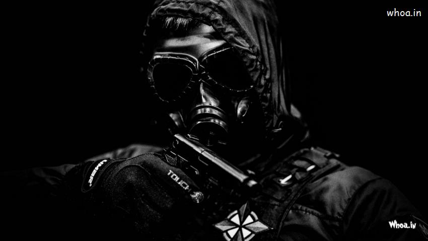 Iphone Wallpaper God Quotes Counter Strike Black Men With Black Background Hd Wallpaper