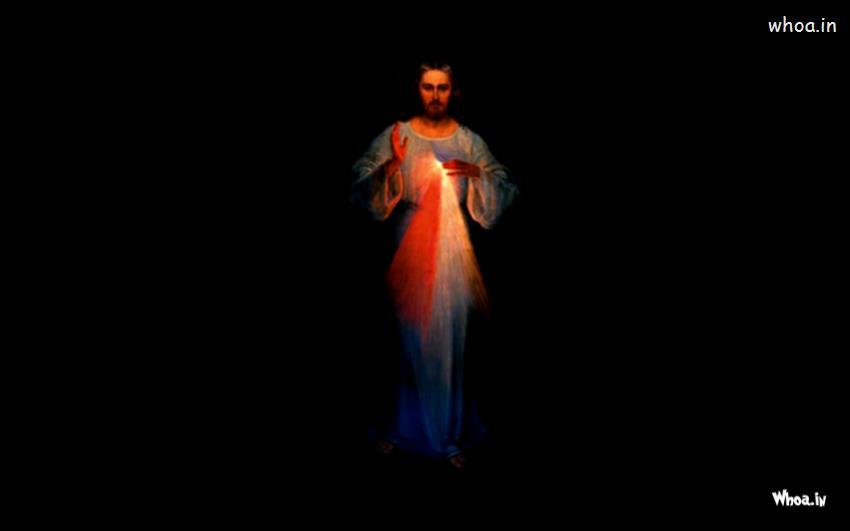 Lord Krishna 3d Wallpaper Free Download Devine Mercy Sunday 4