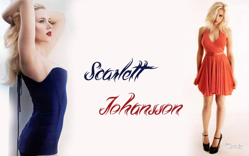 Ganesh Chaturthi Wallpapers 3d Hot Scarlett Johansson Hd Wallpapers