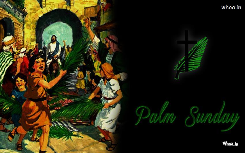 3d Radha Krishna Wallpaper Download Palm Sunday Dark Background Wallpaper