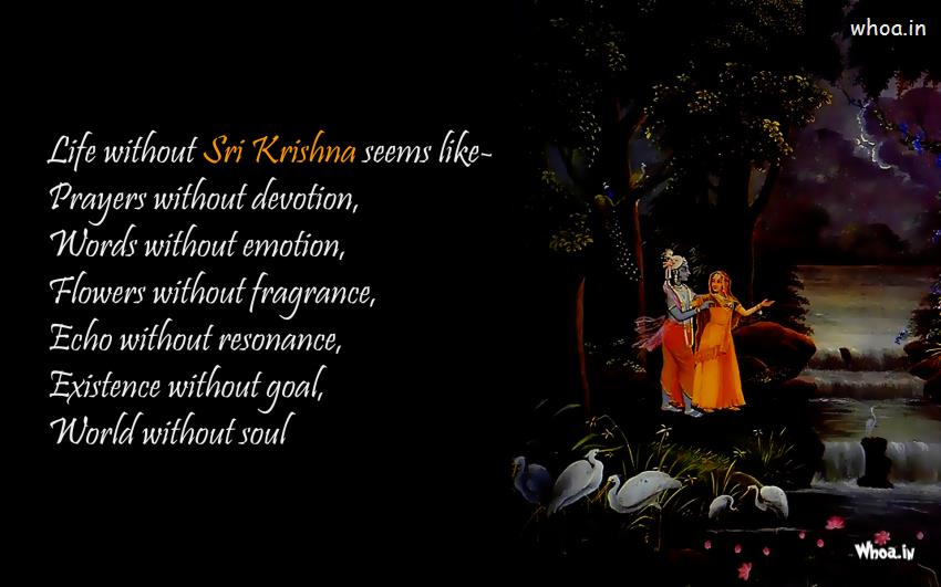 Shiva 3d Name Wallpapers Download Radha Krishna Wallpapers With Quote