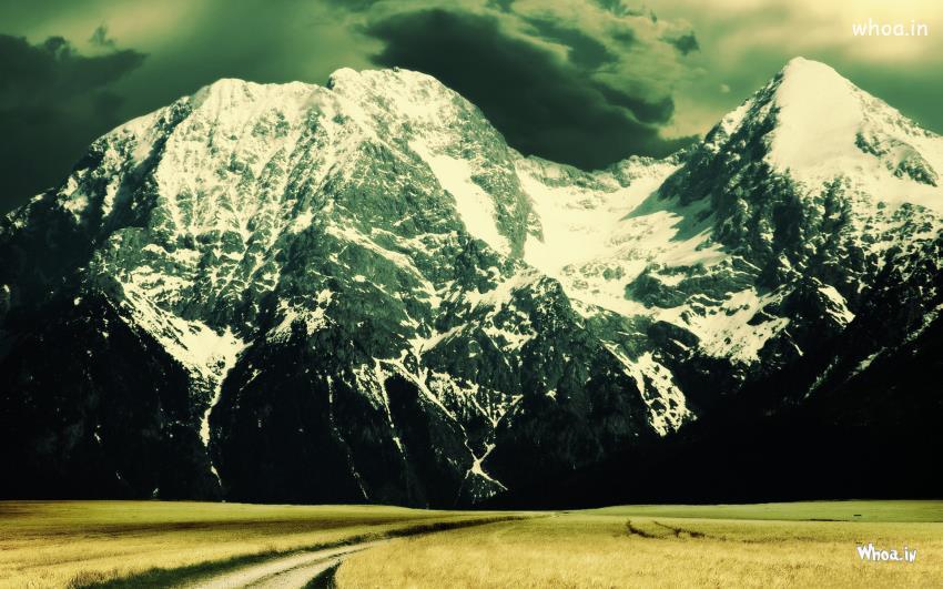 3d God Krishna Wallpaper Download Natural Snow Mountain Hd 1080p X 720p Desktop Wallpaper