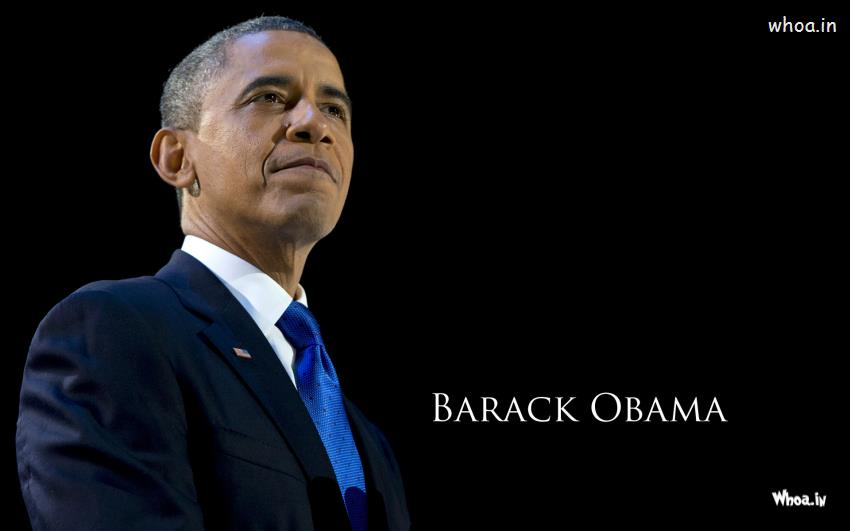 Radhe Krishna Wallpaper With Quotes 44th And Current President Of The United States Barack