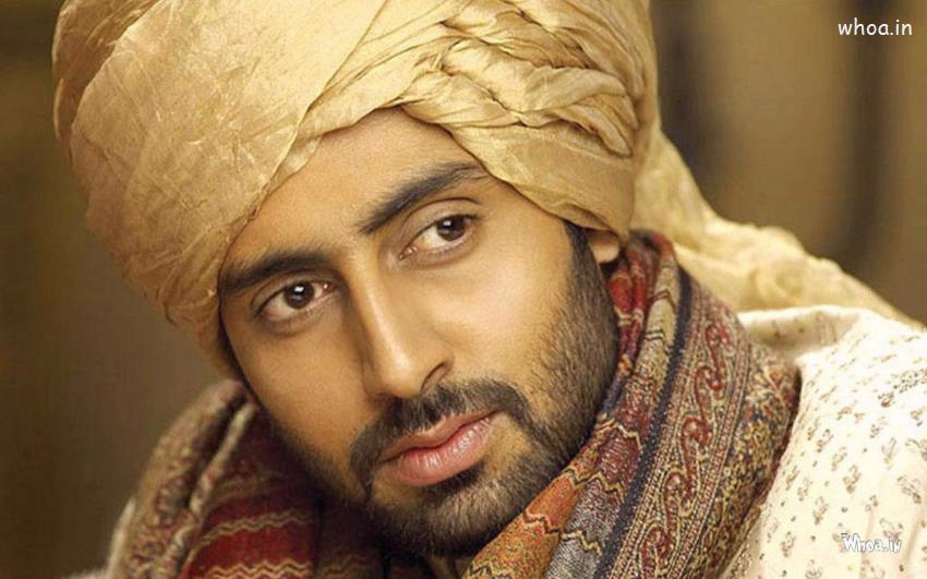 Cute Child Love Wallpaper Abhishek Bachchan Umrao Jaan Movies Hd Wallpaper
