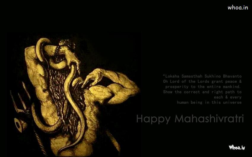 Sadhguru Wallpaper Quotes Happy Mahashivratri Greeting Hd Wallpapers And Images