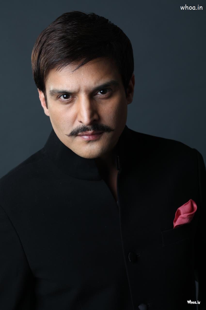 Sai Baba Hd 3d Wallpaper Download Jimmy Shergill Black Suit With Face Closeup Hd Actor Wallpaper