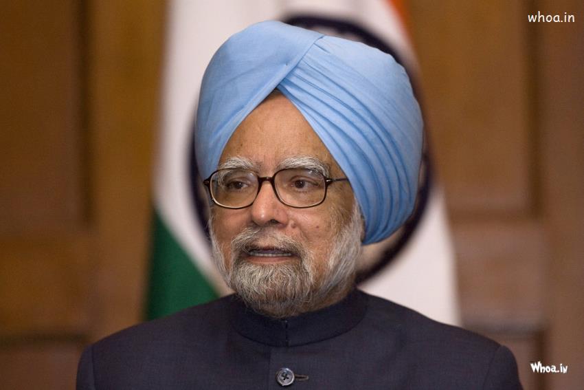Happy Holi Full Hd Wallpaper Manmohan Singh Former Prime Minister Of India Hd Wallpaper