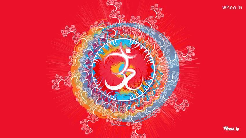 Lord Balaji Hd Wallpapers 1080p Lord Tirupati Balaji Tirumalesa