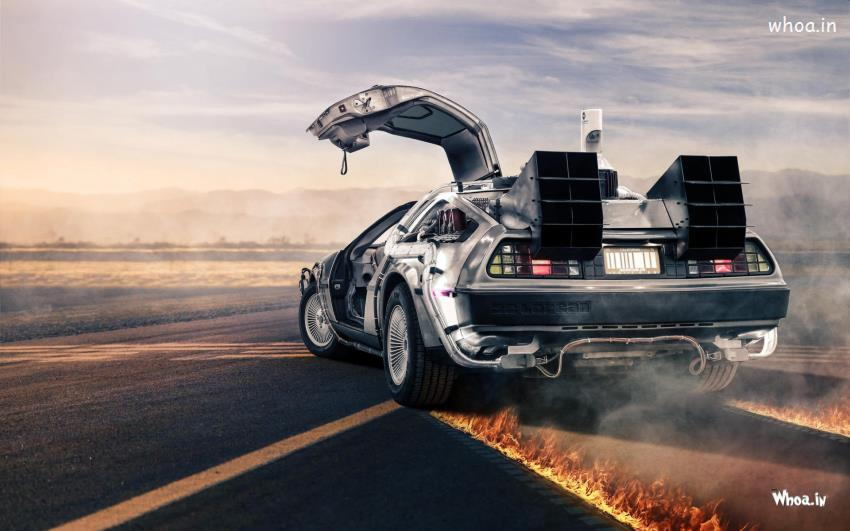 Cute Pinterest Quote Wallpapers Racing Cars Desktop Background Hd Wallpaper