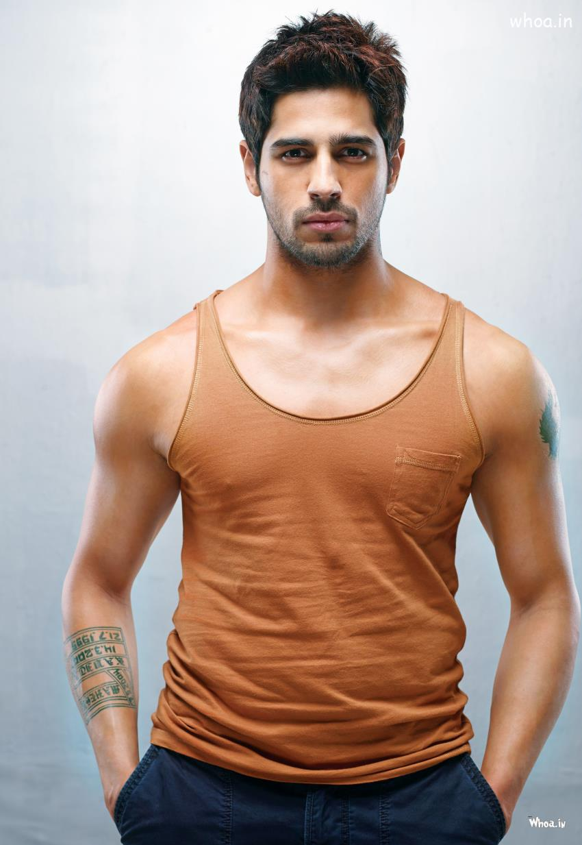 Sai Baba Hd 3d Wallpaper Download Siddharth Malhotra New Look In Ek Villain Movies Hd Wallpaper