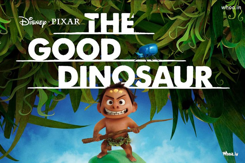 Happy Diwali Wallpaper 3d 2015 The Good Dinosaur 2015 Hollywood Animation Movie Poster