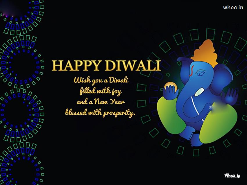 Lord Shiva Animated Wallpapers For Mobile Wishing U Happy Diwali To Your Family Hd Greetings Wallpaper