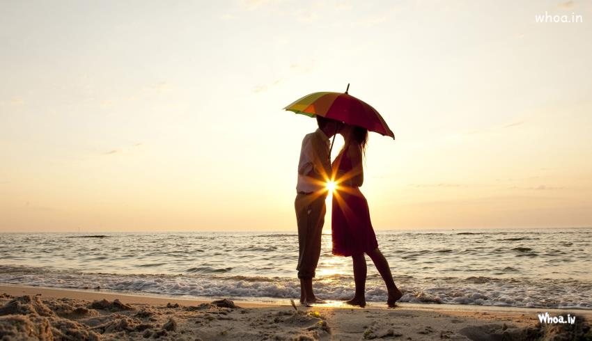 God 3d Wallpaper Download Wallpaper And Image Of Cute Couple