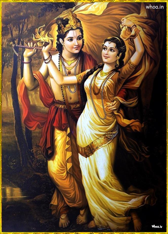 Fb Cover Wallpaper Cute Best Picture Of Lord Radhe Krishna Art Images Radhe Radhe