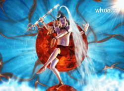 Lord Shiva Angry Wallpapers 3d Hd Lord Shiva Nataraja Tandav Animated Gif Image And Wallpaper