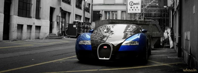 Friendship Day Hd Wallpaper With Quotes Bugatti Veyron Grand Sport Car Facebook Cover