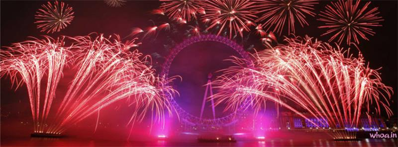 Cute Chinese New Year Wallpaper London New Year Eve Facebook Cover