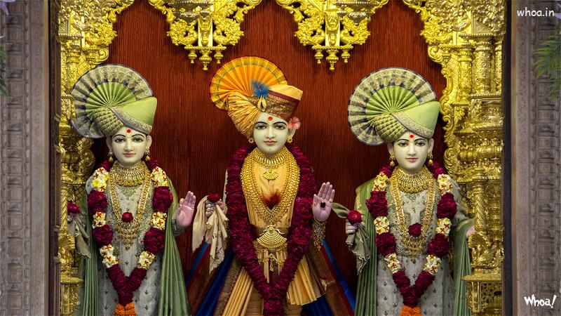 Windows 7 Wallpaper Hd 3d For Desktop Jay Swaminarayan Wallpaper