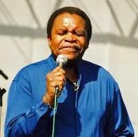 Otis Clay dead at 73