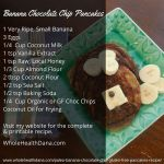 These are a super tasty breakfast treat! Visit my websitehellip