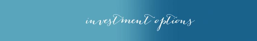 investmentoptions