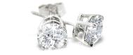 $5,000 Diamond Giveaway