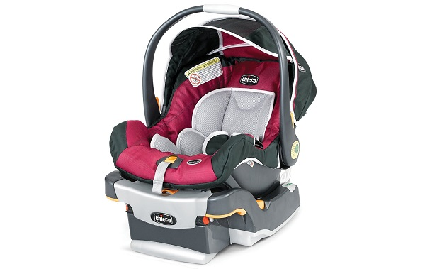 10 car seat extravaganza giveaway whole mom. Black Bedroom Furniture Sets. Home Design Ideas