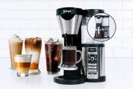 Blender & Coffee Bar Sweepstakes