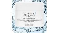 Free Sample of Aqua Skin Care