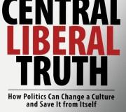 centralliberaltruth
