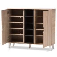Wholesale shoe cabinet | Wholesale entryway furniture ...