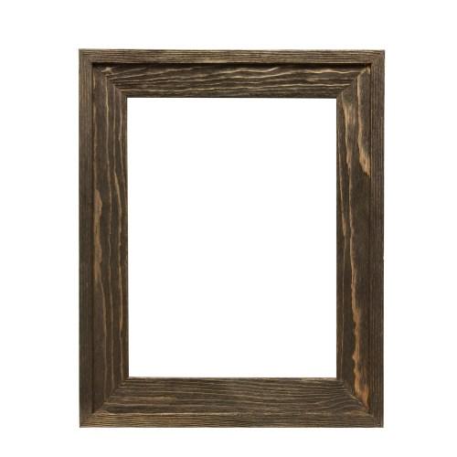 Medium Crop Of Rustic Picture Frames