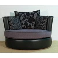 Cuddle Chair - living room design ideas