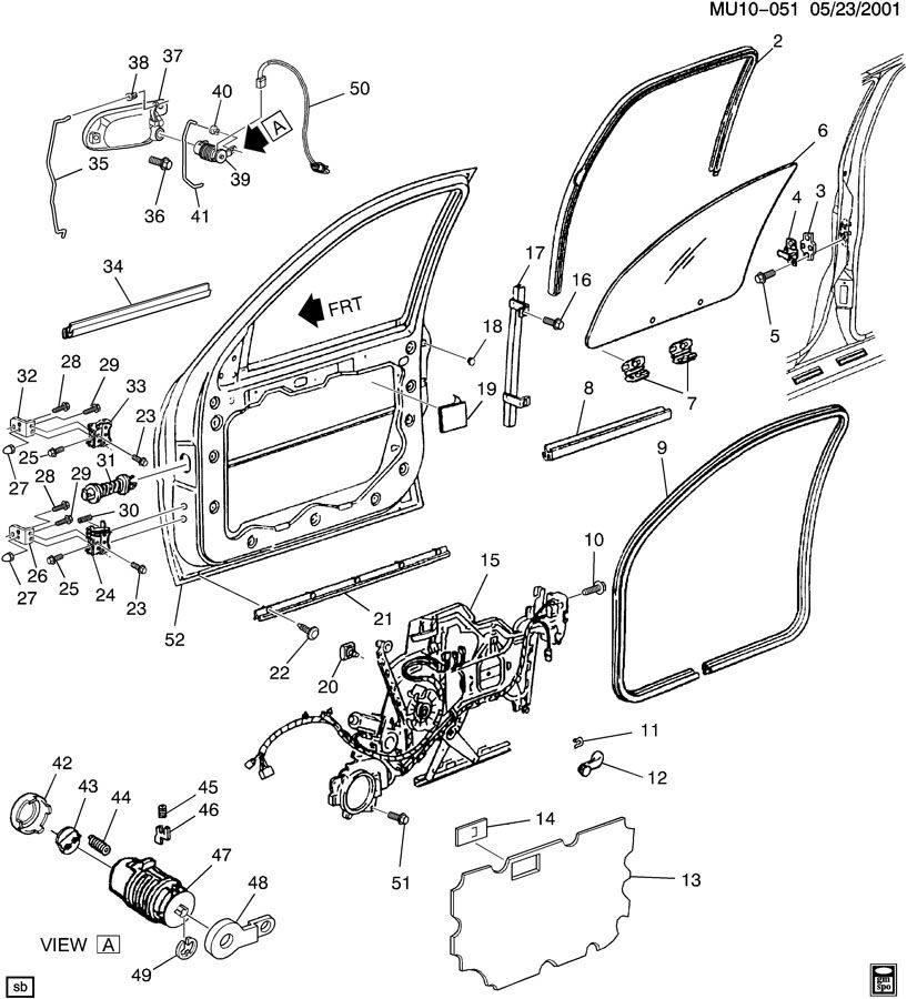 ignition switch lock sets