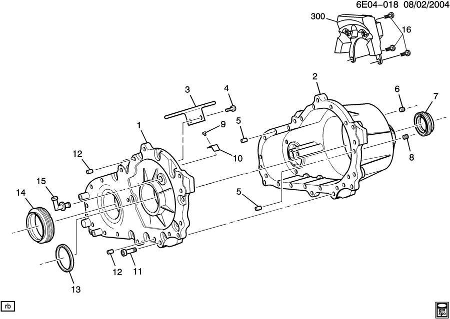 Cadillac Srx Engine Size \u2022 EklaBlog