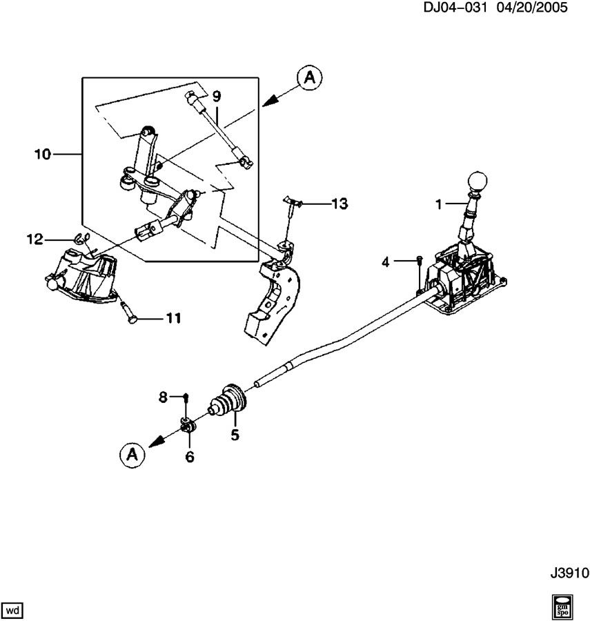 chevrolet optra 1.6 engine diagram
