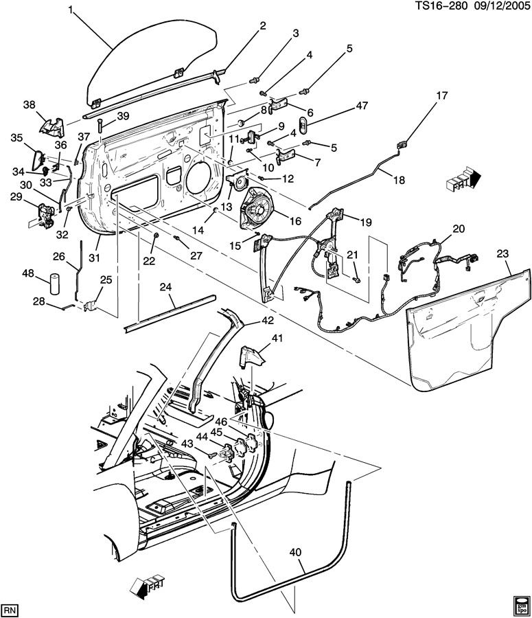 1996 plymouth neon fuse box diagram wiring schematic