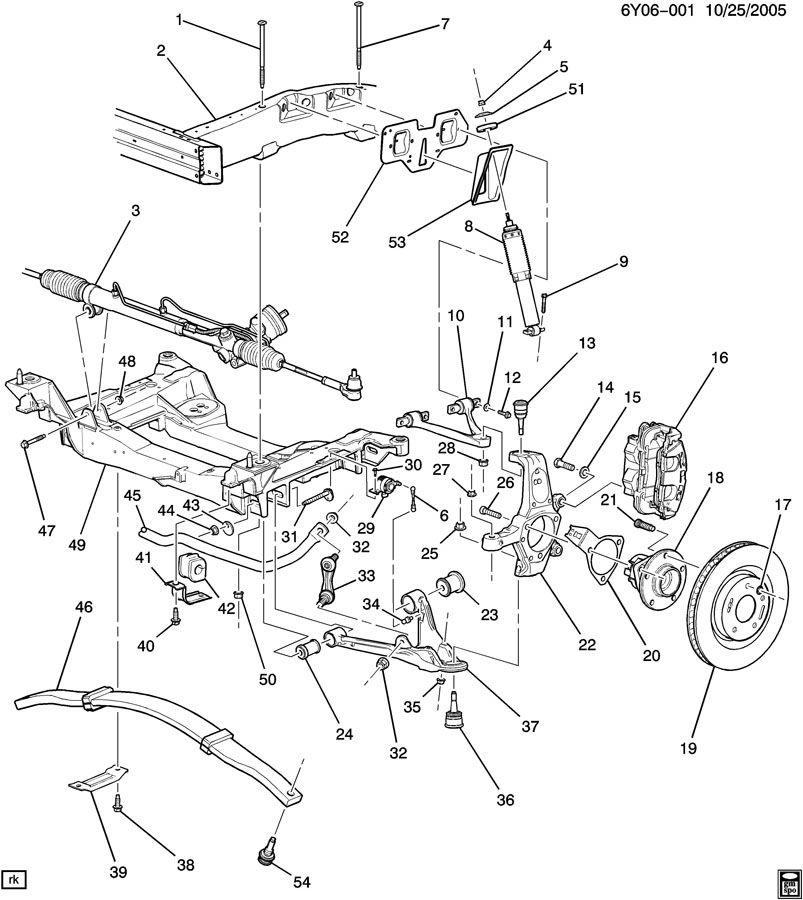 c3 corvette starter parts