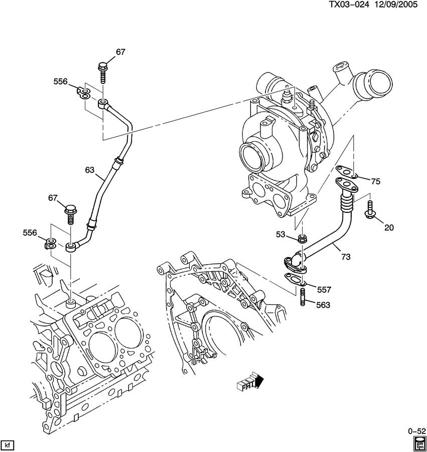 2006 duramax wiring diagram