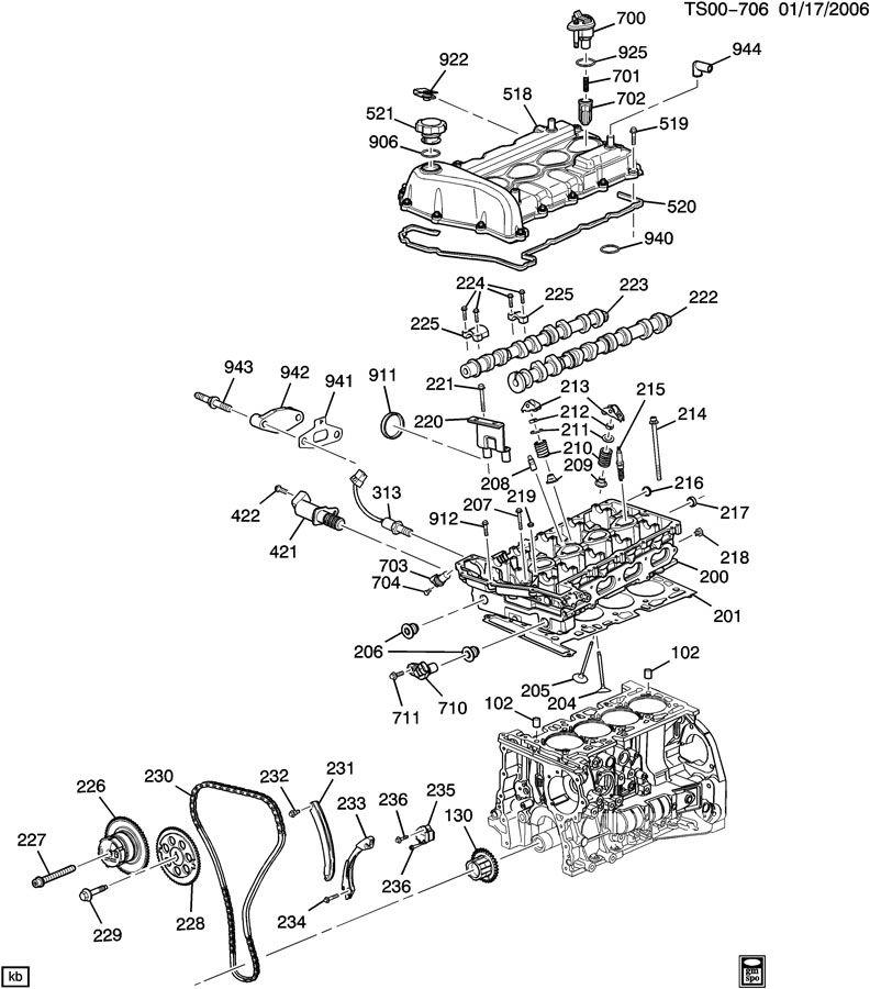 jeep jk 3.8 engine diagram