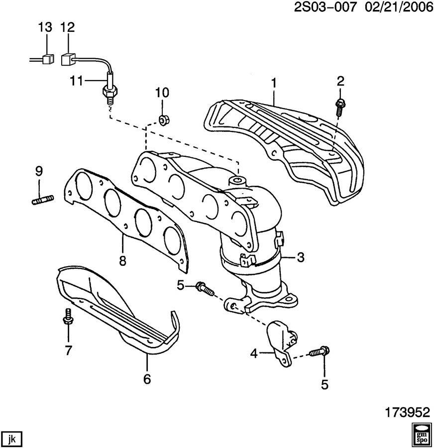 Pontiac Vibe Engine Diagram Intake new model wiring diagram