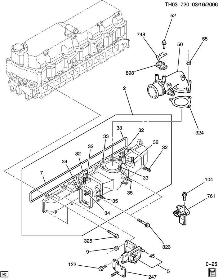 diesel fuel filter racor