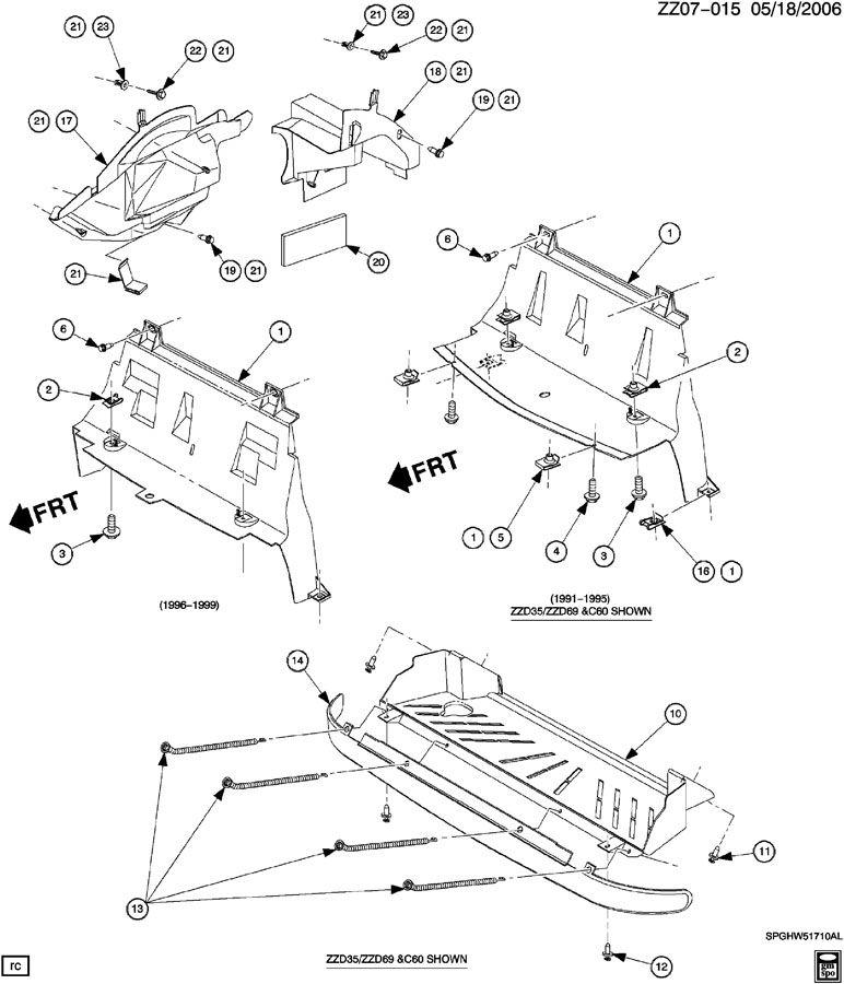 1998 saturn sl2 wiring schematic