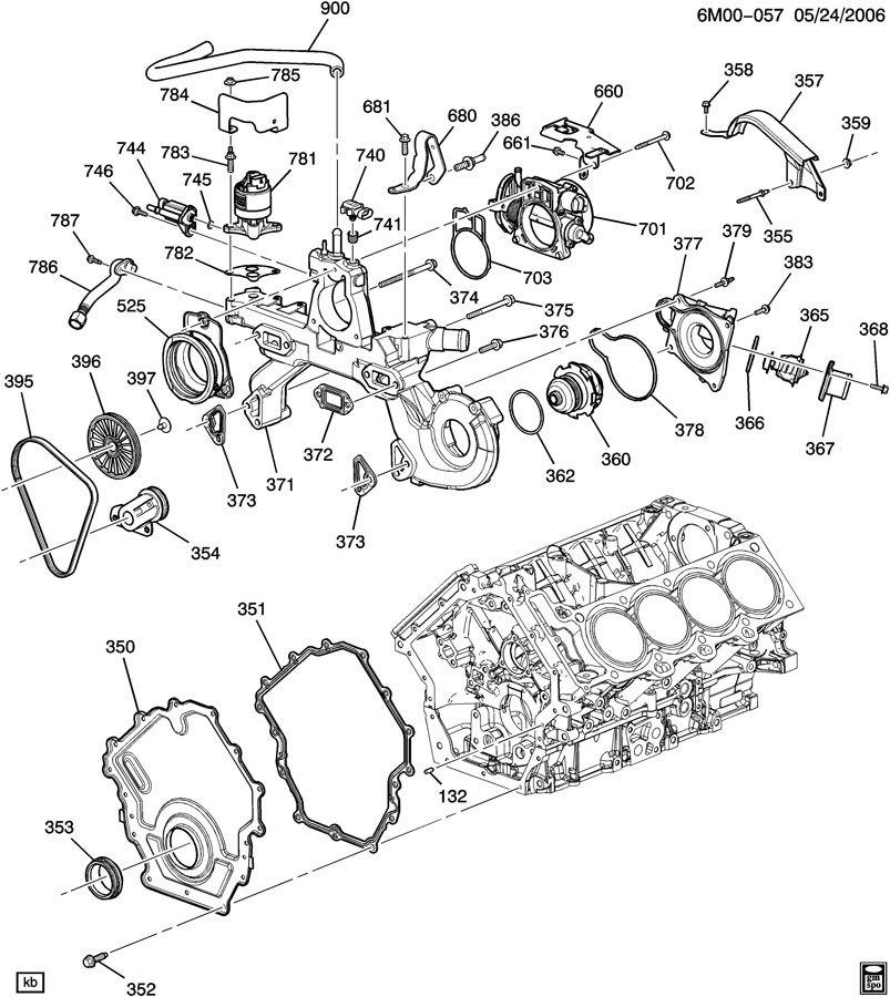north star engine diagram as well northstar 4 6 v8 engine diagram