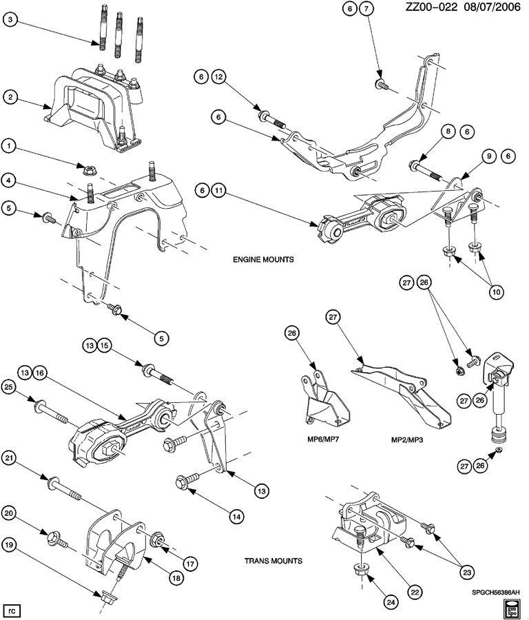 97 Saturn Sl2 Engine Diagram circuit diagram template