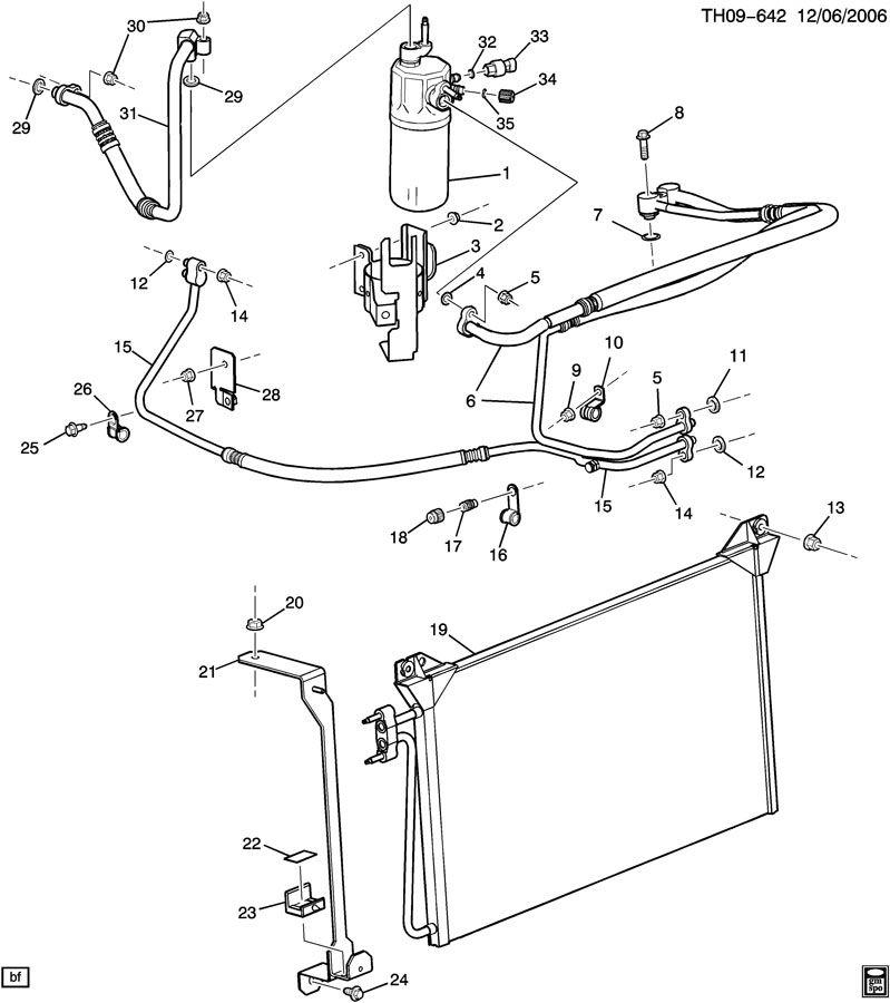 69 chevrolet pick up wiring diagram